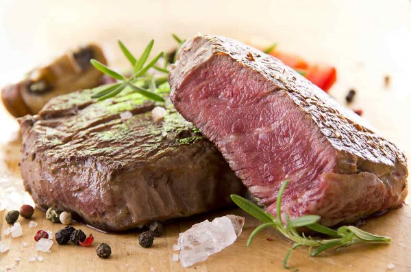 das_perfekte_Steak