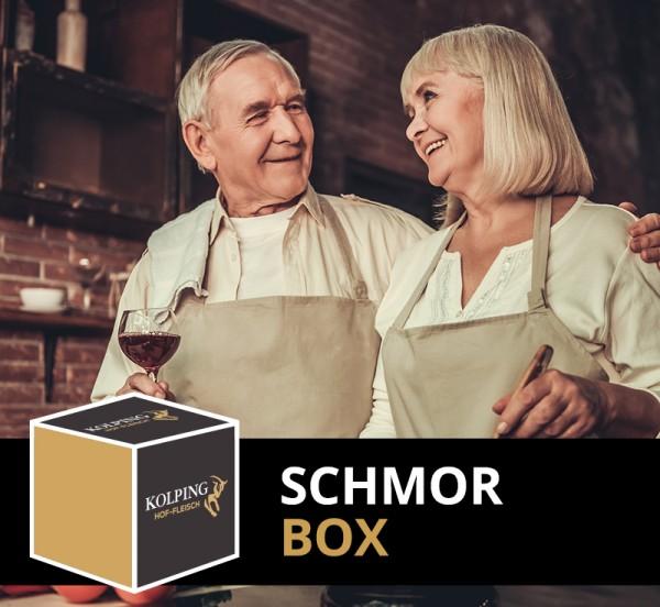 SCHMOR BOX 10.06.21