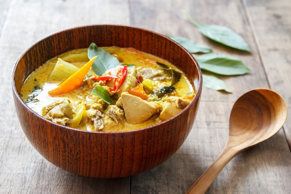 Madras-Style-Curry