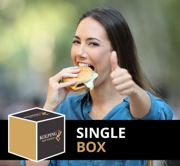 SINGLE BOX 26.11.20